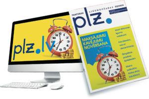 PLZ.lv