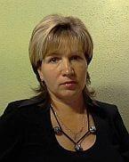 Ņina Vasiļevska
