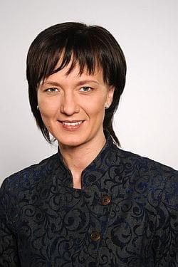 Ilona Bauda