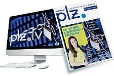 Praktiskais Likumdošanas Ziņnesis + www.plz.lv