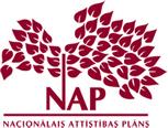 Nacionālais attīstības plāns