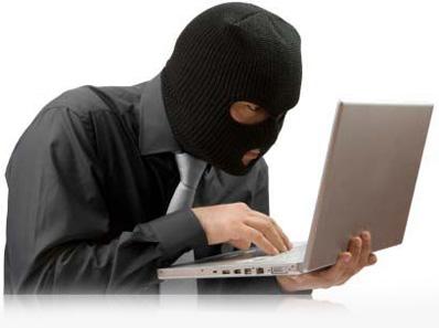kibernoziegumi