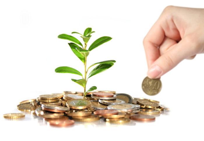 Iesniedzot pieprasījumu subsīdijām apgrozāmajiem līdzekļiem, jāņem vērā, kādi nosacījumi jau ir spēkā un kādi vēl tiek saskaņoti ar EK
