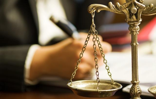 Konferencē spriedīs par juridiskajiem aspektiem biznesā arī saistībā ar Covid-19 pandēmijas ierobežojumiem
