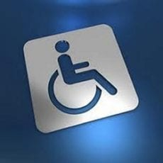 invalids