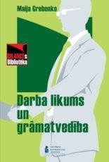 large_bb15__darba_likums_un_gramatvediba__480pix