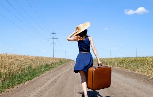 Ko noderīgi zināt pirms došanās ceļojumā