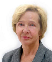 Olga Lukašina