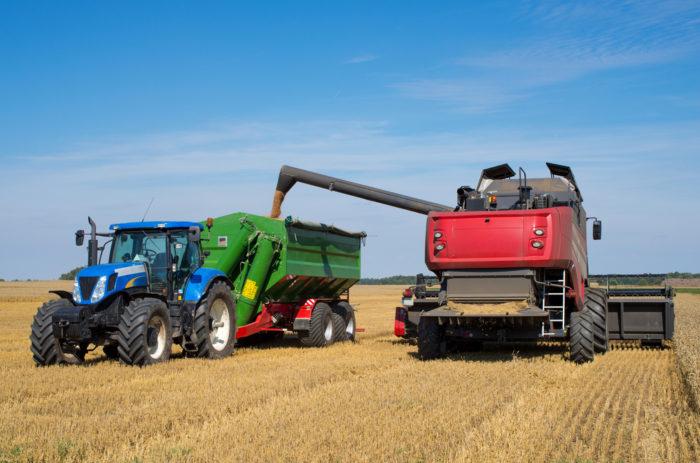 Kad lauksaimniecības zemes pārdošanas ienākums nav apliekams ar nodokli?