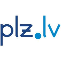 interneta žurnāls plz.lv