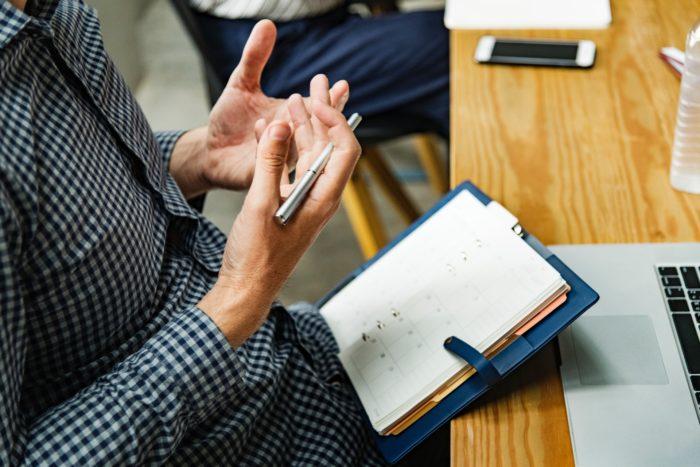 Valdes vai grāmatveža atbildība – kvalitatīvs gada pārskats?