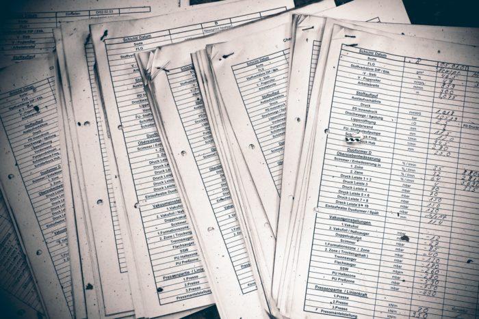 VID nodokļu auditos biežāk konstatētie pārkāpumi VSAOI un IIN aprēķināšanā