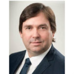Arturs Breicis plz.lv eksperts