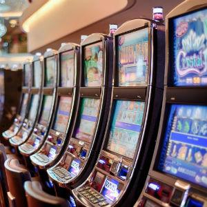 Grāmatvedības uzskaites izmaiņas azartspēļu organizētājiem