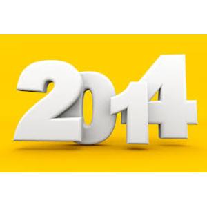 Valsts kanceleja uzskaita sabiedrībai būtiskākos tiesību aktus, kas stājas spēkā 2014.gada 1.janvarī