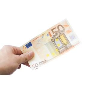 EM rosina mainīt patentmaksas apmērus un maksāšanas kārtību