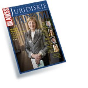 Vēl tikai šodien spēkā īpaša jubilejas akcija žurnālu abonēšanai līdz 2015. gada beigām. Izmantojiet izdevību!