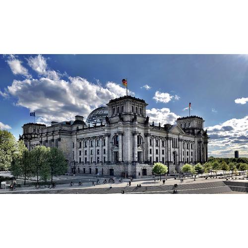 Koriģēs Latvijas un Vācijas starpā noslēgto līgumu par dubulto nodokļu uzlikšanas novēršanu