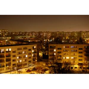 EM piedāvā jaunu tiesisko regulējumu dzīvojamo telpu īres tirgus attīstībai un īrnieku plašākai aizsardzībai