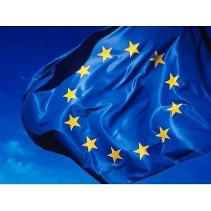 Latvijas uzņēmēji var iesniegt ieteikumus ES Vienotā tirgus pilnveidošanai