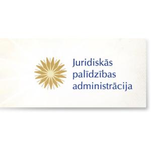IIN avansa maksājums no saimnieciskās darbības ienākuma fiziskām personām