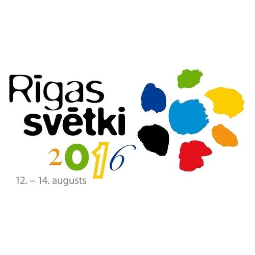 Rīgas svētkos būs bezmaksas sabiedriskais transports un autostāvvietas