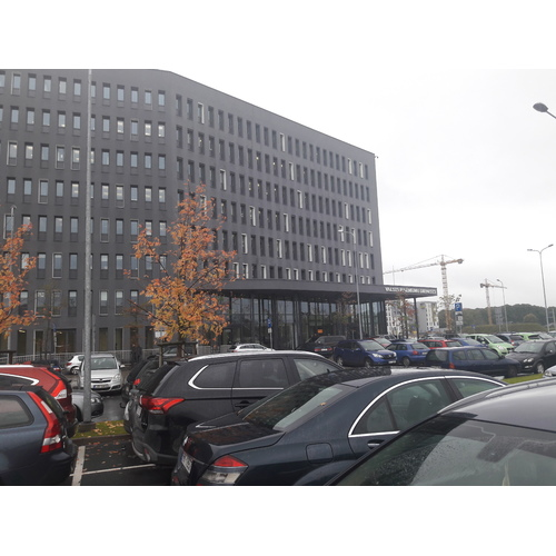 Nodokļu atbalsta pasākumam pieteikti parādi par kopējo summu, kas pārsniedz septiņus miljonus eiro