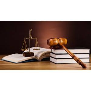 Ar likuma grozījumiem paātrinās un vienkāršos tiesvedības procesu civillietās