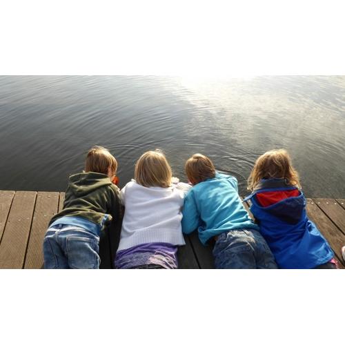 Nākamgad palielinās valsts atbalstu daudzbērnu ģimenēm un apgādnieku zaudējušiem bērniem