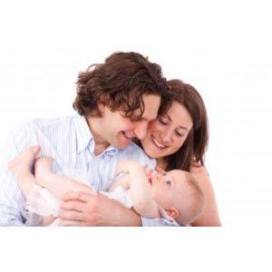 Ministrijai jālemj, vai piešķirt bērna piedzimšanas pabalstu Jūrmalā 500 eiro apmērā
