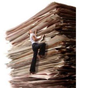 VID pārskats par nodokļu normatīvajiem aktiem jūlijā