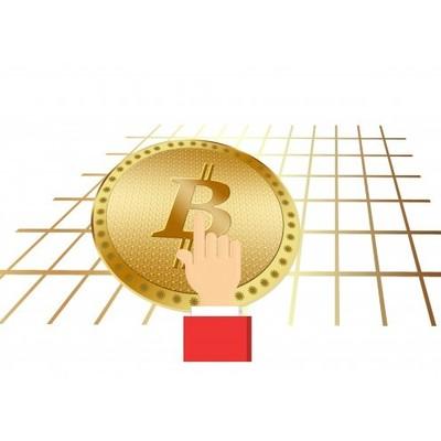 Kā iegrāmatot un kādus nodokļus piemērot darījumiem ar virtuālo valūtu?