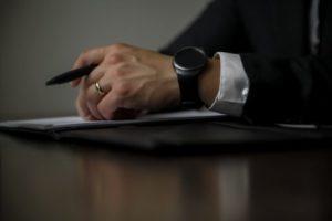 Iesniedz PVN deklarāciju VID