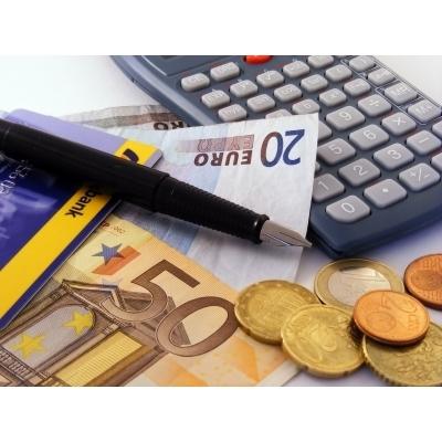 Budžeta paketē iekļauti arī papildu pasākumi nodokļu iekasēšanā un ēnu ekonomikā