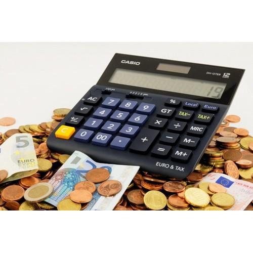 Neformālajā ECOFIN sanāksmē diskutēs par vienotu modernu nodokļu administrēšanu