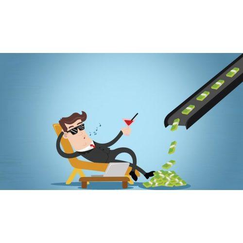 Cik bieži kapitālsabiedrība var lemt par dividenžu izmaksu?