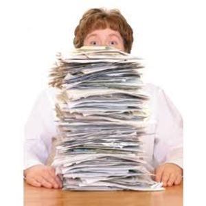 Vai administratoram, kurš atcelts no amata, ir tiesības parakstīt parādnieka dokumentus?