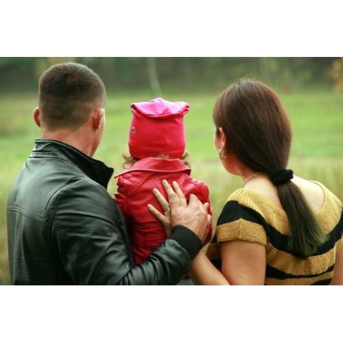 Ģimenes valsts pabalsts – kādas izmaiņas šogad sagaidāmas?