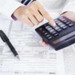 Finanšu ministrijas skaidrojums par jaunās UIN deklarācijas sagatavošanu