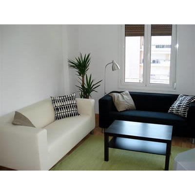 Izstrādāta metodika, kas ļaus pamatot dzīvojamās telpas īres maksā ietilpstošos apsaimniekošanas izdevumu aprēķināšanu
