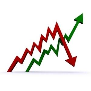 Fiskālās disciplīnas padome: Darba tirgus turpina uzkarst, ekonomiskā izaugsme palēnināsies