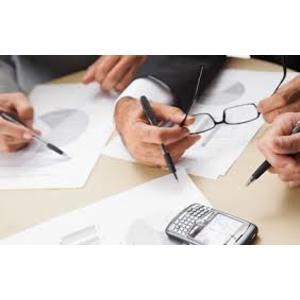 Paziņojums VID par fiziskajai personai, izmaksātajām summām (par darbinieku, ar kuru darba attiecības nav pastāvējušas līdz gada beigām