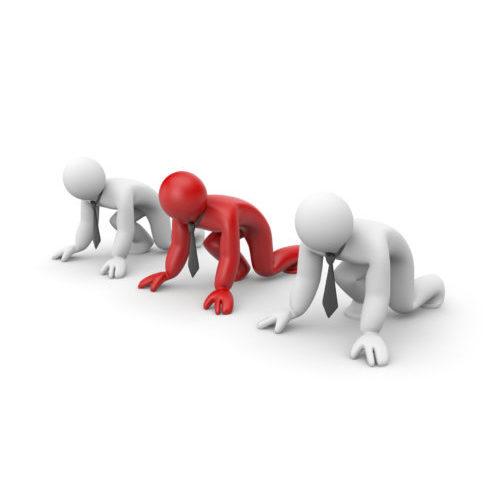 Priekšlikumi start-up uzņēmumu un iesācējuzņēmumu attīstībai