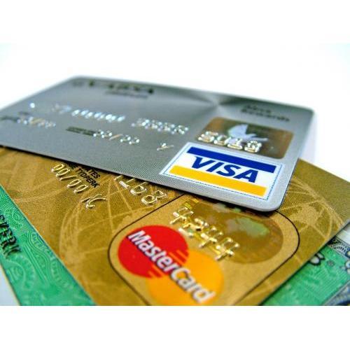 Finanšu tirgū tiks piedāvāti jauni maksājumu pakalpojumu veidi