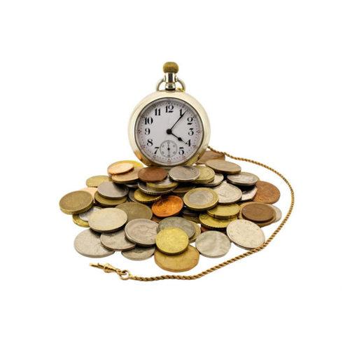 Uzņēmumiem šķēršļi finansējuma saņemšanai ir kredītu un nodokļu parādi