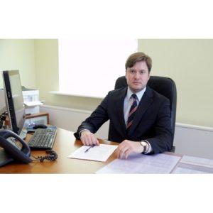 PVN deklarācijas iesniegšanas termiņš