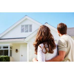 13.Saeima turpinās risināt ar dzīvokļu izīrēšanu saistīto regulējumu