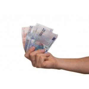 """Būtiskākie grozījumi likumā """"Par iedzīvotāju ienākuma nodokli"""", kas pieņemti 22. novembrī"""
