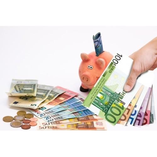Valdība atrod iespējas ietaupīt 61 miljonu eiro