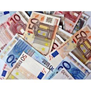 Budžeta komisija: vidēja termiņa budžeta projektu 2019.gadam negatavos
